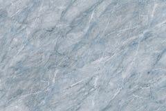 Μπλε μάρμαρο υποβάθρου σύστασης Μπλε σύσταση ουρανού του μαρμάρινου πατώματος Στοκ φωτογραφίες με δικαίωμα ελεύθερης χρήσης