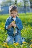 μπλε νεολαίες φωτογρα&ph στοκ εικόνες
