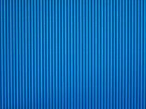 Μπλε περίληψη ανασκόπησης στοκ φωτογραφίες