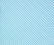 μπλε πρότυπο ανασκόπησης Στοκ Φωτογραφία