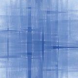 μπλε ρωγμή απεικόνιση αποθεμάτων