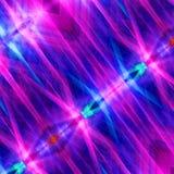μπλε σκοτεινοί ιώδεις λεκέδες ανασκόπησης ελεύθερη απεικόνιση δικαιώματος