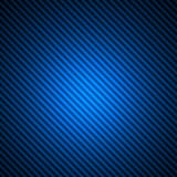 μπλε σύσταση ινών άνθρακα ανασκόπησης Στοκ φωτογραφία με δικαίωμα ελεύθερης χρήσης