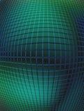 μπλε σύσταση Στοκ φωτογραφία με δικαίωμα ελεύθερης χρήσης