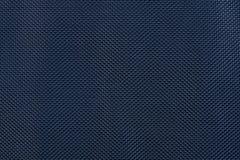 Μπλε υλικό υπόβαθρο σχεδίων Στοκ Φωτογραφία