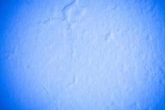 Μπλε υπόβαθρο εγγράφου μουριών στοκ εικόνα με δικαίωμα ελεύθερης χρήσης