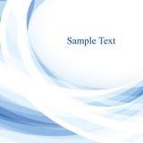 μπλε φως αφαίρεσης απεικόνιση αποθεμάτων