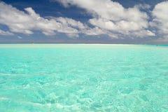 Μπλε όνειρο στοκ εικόνες με δικαίωμα ελεύθερης χρήσης