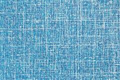 μπλε ύφος grunge Στοκ Εικόνες