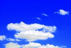 μπλε στοκ φωτογραφία