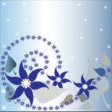 μπλε στοκ εικόνες