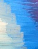 μπλε ελεύθερη απεικόνιση δικαιώματος
