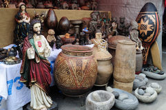 Μπογκοτά - Κολομβία Στοκ φωτογραφίες με δικαίωμα ελεύθερης χρήσης