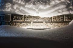 μπορέστε να ανάψετε σας β&la Στοκ Φωτογραφίες