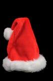 μπορέστε να αλλάξετε eps Χριστουγέννων το καπέλο αρχείων σας έχει βάλει σε στρώσεις Στοκ Φωτογραφίες