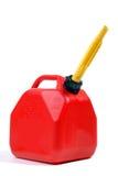 μπορέστε να δηλητηριάσετε με αέρια το κόκκινο Στοκ εικόνες με δικαίωμα ελεύθερης χρήσης