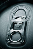 μπορέστε να κλειδώσετε &tau Στοκ Εικόνες