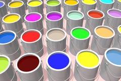 μπορέστε να χρωματίσετε τ&e Στοκ φωτογραφία με δικαίωμα ελεύθερης χρήσης