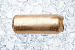 Μπορέστε της φρέσκιας μπύρας Στοκ Φωτογραφίες
