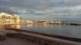Μπορέστε Pastilla Στοκ εικόνες με δικαίωμα ελεύθερης χρήσης