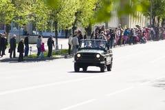 09 μπορούν το 2015 Στοκ Εικόνες
