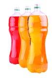 μπουκάλια στοκ φωτογραφία με δικαίωμα ελεύθερης χρήσης