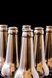 μπουκάλι μπύρας Στοκ φωτογραφίες με δικαίωμα ελεύθερης χρήσης
