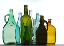 μπουκάλι, φιάλη στοκ εικόνα με δικαίωμα ελεύθερης χρήσης