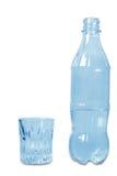 μπουκάλι Στοκ Εικόνες