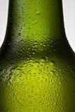 μπουκάλι weat Στοκ Εικόνες