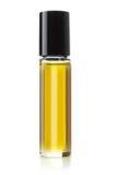 Μπουκάλι αρώματος Στοκ εικόνα με δικαίωμα ελεύθερης χρήσης