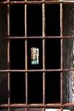 μπουντρούμι Στοκ φωτογραφία με δικαίωμα ελεύθερης χρήσης