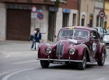Μπρίστολ 400 1948 Στοκ Εικόνα