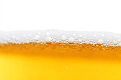 μπύρα ανασκόπησης Στοκ Εικόνες