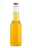μπύρα στοκ εικόνα