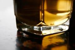 μπύρα Στοκ εικόνες με δικαίωμα ελεύθερης χρήσης