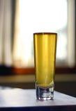 Μπύρα Στοκ εικόνα με δικαίωμα ελεύθερης χρήσης