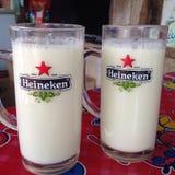Μπύρα Bester Στοκ εικόνα με δικαίωμα ελεύθερης χρήσης