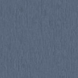 Μπλε άνευ ραφής σύσταση κάλυψης βιβλίων Στοκ φωτογραφία με δικαίωμα ελεύθερης χρήσης