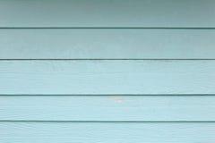 μπλε δάσος σύστασης Στοκ Φωτογραφίες