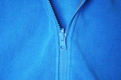 Μπλε δέρας στοκ εικόνες με δικαίωμα ελεύθερης χρήσης