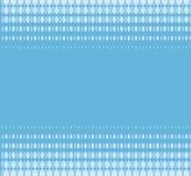 μπλε ανασκόπησης που δι&alph Στοκ φωτογραφία με δικαίωμα ελεύθερης χρήσης