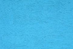 Μπλε ανασκόπηση σύστασης Στοκ φωτογραφίες με δικαίωμα ελεύθερης χρήσης