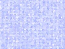 μπλε επανάληψη προτύπων Στοκ φωτογραφίες με δικαίωμα ελεύθερης χρήσης
