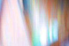 μπλε λευκό ανασκόπησης Στοκ Εικόνες