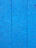 μπλε ελαφριά σύσταση Στοκ Εικόνα