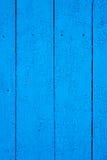 μπλε ελαφριά σύσταση Στοκ φωτογραφία με δικαίωμα ελεύθερης χρήσης