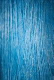 μπλε διάνυσμα απεικόνισης grunge ανασκόπησης Στοκ Εικόνα