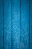 μπλε διάνυσμα απεικόνισης grunge ανασκόπησης Στοκ φωτογραφίες με δικαίωμα ελεύθερης χρήσης