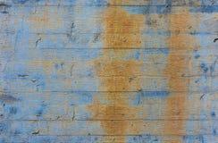 μπλε διάνυσμα απεικόνισης grunge ανασκόπησης Στοκ εικόνες με δικαίωμα ελεύθερης χρήσης